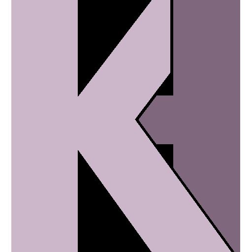 Huidinstituut Karin